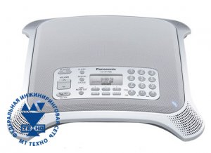 Телефон системный IP Panasonic KX-NT700RU